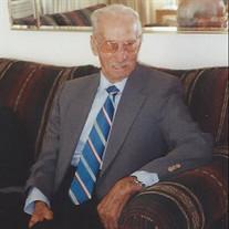 William Martinez  Jr
