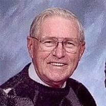 Lowell E. Endicott