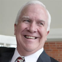 Michael L. Sheffield