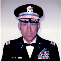 Edward Eugene Armstrong