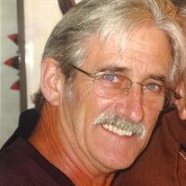 Kevin P. Bartley