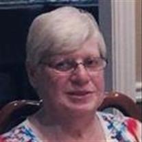 Paulette  Bobko