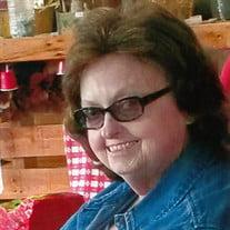 Linda Rae Watson