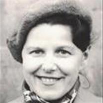 Donna Telesz