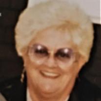 Isabella Kreschollek