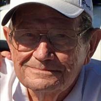 Thomas P. Merle Sr.