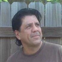Miguel Samano