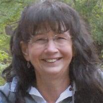 Betty Jo Mertens