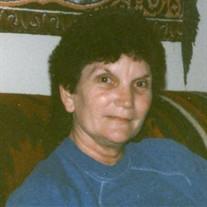 Mrs. Elizabeth A. Murrell