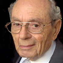 Sidney  Kligman