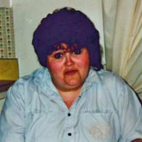 Cathy Lynn (Scholler) Kostad