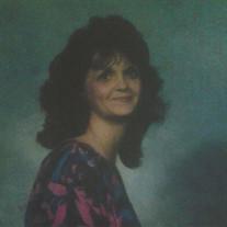 Phyllis B.  Rostron