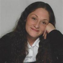 Beverly Ann Greer (Hartville)