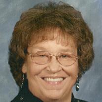 Linda K. Witter