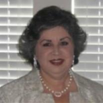 Esther Sellars