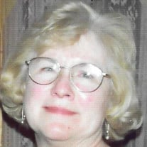Mary Nell Beaver Meyer