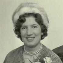 Brenda Marie Kucans
