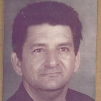 Mr. Frank M. Cointin