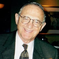 "Gerald ""Jerry"" James  Bratter"