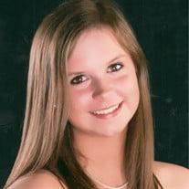 Paige  Nicole  Damrath