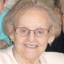 Patricia  L. Todd