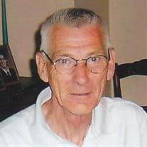 Thomas H. Gifford