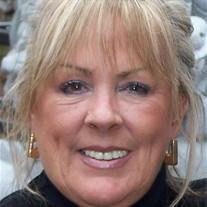 Lynne Di Gilio