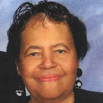 Mrs. Quinters Jean Cohen (Queen)