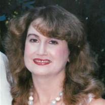 Jacqulyn Howard