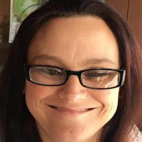 Jeanette R. Finehout