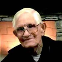 James William  Shiflett Sr.
