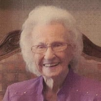 Lela Ann Ankney