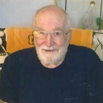 """Richard N. """"Dick"""" Carnahan"""