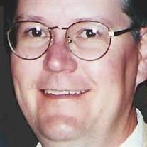 David A. Talley