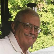 Giulio DiNozzi