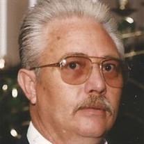 Lamar H. Dale