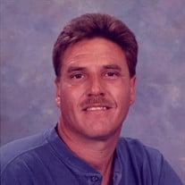 Guy E. Lueders