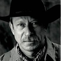 Charles D.  Ledford