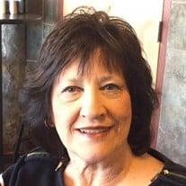 Judy Jessen Reisbeck