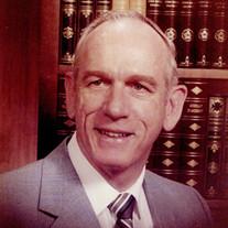 George William McNiel