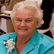 Bertha Lee Dawson Brame