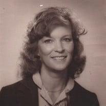 Sherry Kelley
