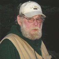 Gary Leroy Bartlett