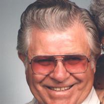Louie Frank Davis