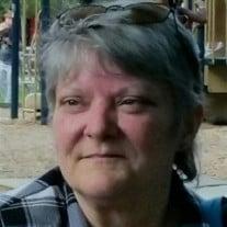 Patricia A. Loveless