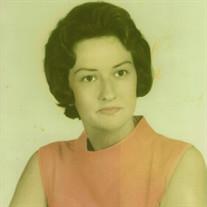 Carol  S. Gill