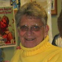 Deanna M. Joyce