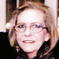 Teresa Lynn Branton