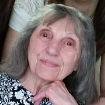 Mildred Fetta