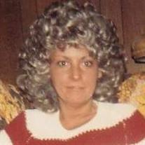 Myra Joyce Snyder